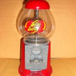 jelly-belly-bean-machine-1