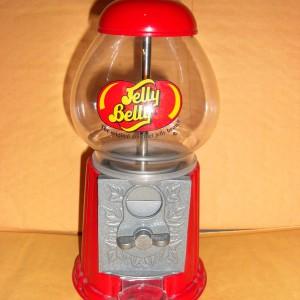 jelly-belly-bean-machine-1