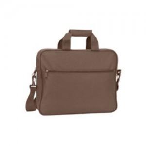 khaki-briefcase-by-ultraclub-1