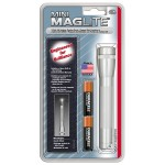maglite-minimag-aa-holster-pack-silver-1