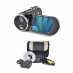 mitsuba-16mp-digital-camcorder-with-8x-digital-zoom-1