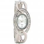 navarre-ladies-quartz-watch-1
