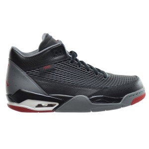 nike-mens-basketball-sneakers-size-8-1