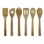 oceanstar-bamboo-cooking-utensil-set-6-piece-1