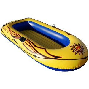 solstice-2-person-sunskiff-inflatable-boat-kit-1