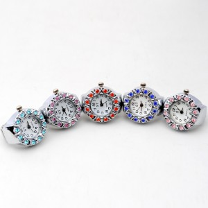 stainless-steel-rhinestone-ring-watch-with-cover-1
