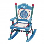 time-out-mini-rocker-chair-by-levels-of-discovery-1