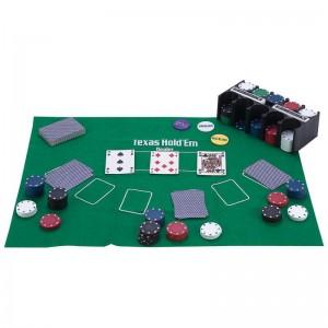 208pc-casino-style-poker-set-by-maxam-1