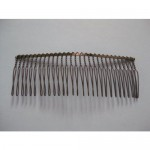 brown-hair-jewelry-comb-by-irisd-bridal-1