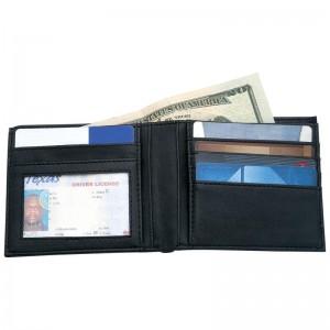 embassy-leather-bi-fold-wallet-1