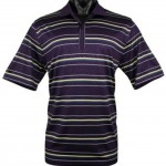 golf-shirts-xl-by-greg-norman-1