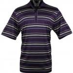 golf-shirts-xl-by-greg-norman-1