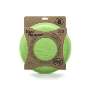 green-toys-eco-saucer-flying-disc-1