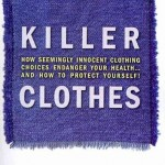 killer-clothes-1