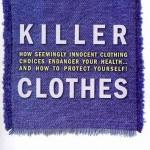 killer-clothes-1