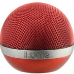 rechargeable-portable-bluetooth-speaker-by-wmu-1
