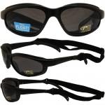 riding-glasses-1