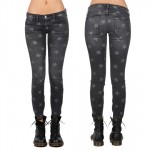star-printed-light-wash-denim-jeans-by-cet-domain-1