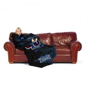 tennessee-titans-nfl-smoke-huddler-throw-blanket-1