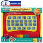 touch-and-learn-alphabet-keyboard-by-ff-1