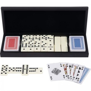 alex-navarre-28pc-domino-set-with-2-decks-of-cards-by-charlie-1