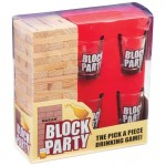block-party-game-by-maxam-1