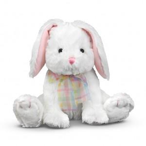 blossom-bunny-rabbit-by-melissa-doug-1