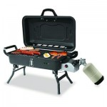 br-gas-travel-grill-by-blue-rhino-1