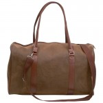 brown-faux-leather-tote-bag-1