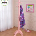 clothes-pole-by-kidkraft-1