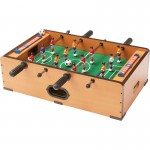 club-fun-5-in-1-tabletop-games-1