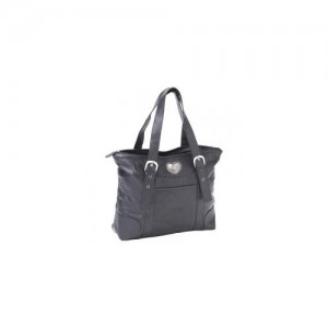 embassy-Italian-stone-design-genuine-lambskin-leather-purse