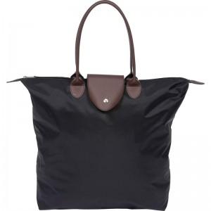 embassy-polyester-folding-purse-1
