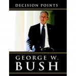 george-w-bush-decision-points-1