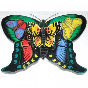 handcrafted-colorful-butterfly-puzzle-by-bali-1