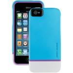 iphone-hybrid-case-1