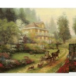 kinkade-thomas-sunday-apple-hill-print-1