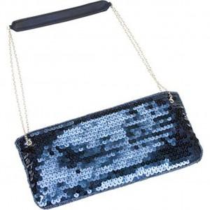 la-regale-clutch-purse-1