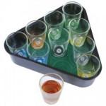 maxam-11pc-pool-drinking-game-set-1