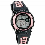 mitaki-japan-ladies-digital-sport-watch-1