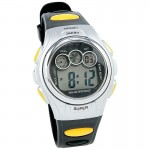 mitaki-japan-mens-digital-sport-watch-1