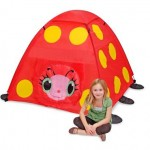mollie-tent-by-melissa-and-doug-1