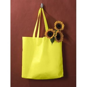 non-woven-promo-tote-bag-by-bagedge-1