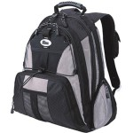 notebook-backpack-sportstandard-1
