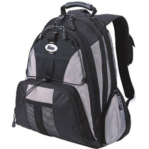 notebook-backpack-sportstandard-1
