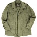 olivemens-woven-jacket-m-43-field-jacket-1