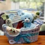 organic-new-baby-gift-basket-1