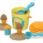 seahorse-sand-ice-cream-set-by-melissa-and-doug-1