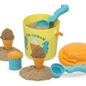 seahorse-sand-ice-cream-set-by-melissa-and-doug-1