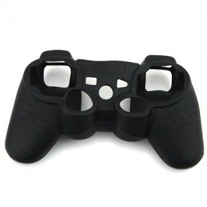 silicone-protection-case-for-ps3-1
